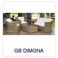 GB DIMONA
